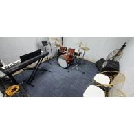荔枝角Studio